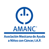 AMANC México