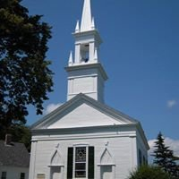 Phippsburg Congregational Church UCC