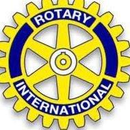 Rotary Club of Ogdensburg, NY