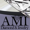 AMI Diamond and Jewelry
