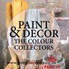 The Colour Collectors