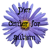 The Pier Center for Autism