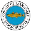 Barnstable County Regional Emergency Planning Committee