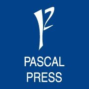 Pascal Press