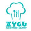 Aygu.com Tienda Gourmet Online