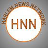 Harlem News Network thumb