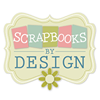 Scrapbooks by Design