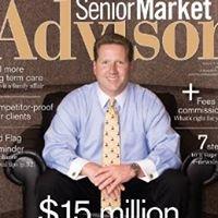 Smart Money Advisors