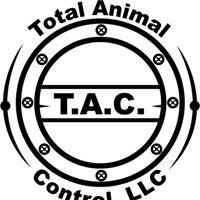 Total Animal Control, LLC
