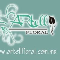 Artell floral