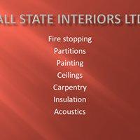 Allstate Interiors