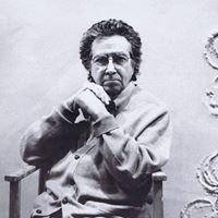 Tàpies, Lo sguardo dell' artista