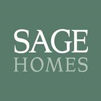 Sage Homes