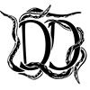 Créations DD