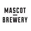 Mascot Brewery