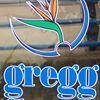 Gregg Florist
