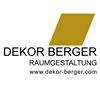 Dekor Berger