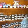 Angel's Creations Soy Wax Candles