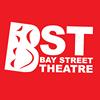 The Bay Street Theatre
