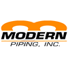 Modern Piping, Inc.