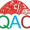 Quinte Arts Council