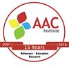 AAC Institute/ICAN Talk Clinics