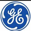General Electric Appliance Park