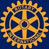 Gateway Rotary