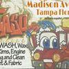 EL Guaso Car Wash & Auto Detailing