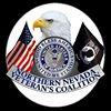 Northern Nevada Veteran's Coalition