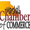 Marshall MO Chamber of Commerce
