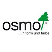 Osmo Holz und Color