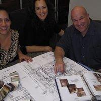 Cadiz Construction, LLC
