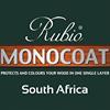 Rubio Monocoat SA
