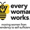 Every Woman Works, Inc.