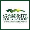 The Community Foundation of the Endless Mountains