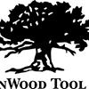 Ironwood Tool Co. powered by Horizons