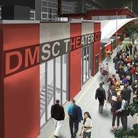 DMSC Nonprofit Hub