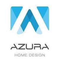 Azura home