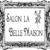Salon La Belle Maison