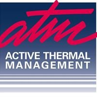 Active Thermal Management