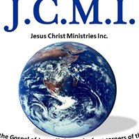 Upper Room Church - JCMI