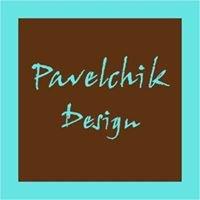Pavelchik Design