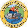 Nevada County Office of Emergency Services