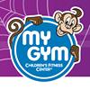 My Gym Syracuse
