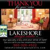 LakeShore Design Studio