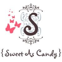 Sweet As Candy Boutique