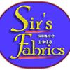 Sir's Fabrics