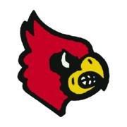 Erie Schools
