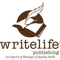 WriteLife Publishing